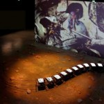 36 secondes by Maksaens Denis. video art