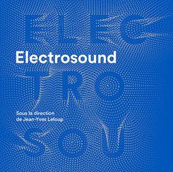 Electrosound catalogue