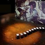36 secondes by Maksaens Denis. video art