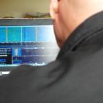 Hacking VOR signals